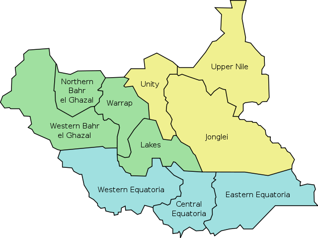 CS-Blog-640px-SouthSudanStates.svg.png