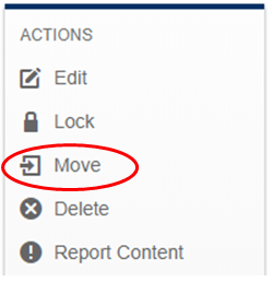 move button.PNG