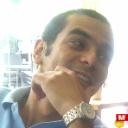 MarceloF.Ochoa