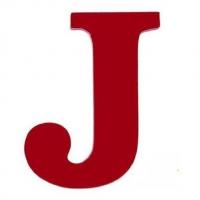 Jeo123