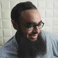 Mahmoud_Rabie