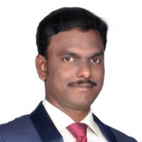 Vasantha Kumar