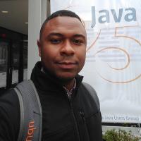 eudriscabrera-JavaNet