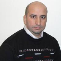 Hassan.Mkhlalati