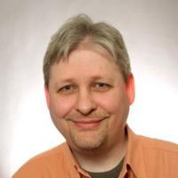 Niels Hecker