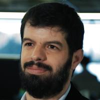 Carlos Obregón