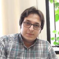Fathi Ehsan