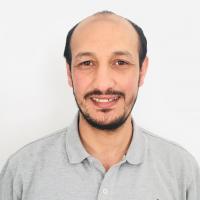 Abdulkareem Al-Badani