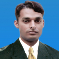 Muhammad Idrees