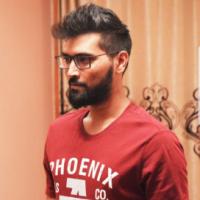 Mirza Adeel