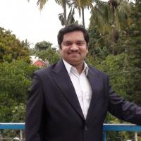 Madhusudhan_Rao-Oracle