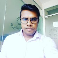 Sanjay Sikder