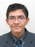Raul.Alvarenga