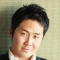 Naoki Numata-Oracle