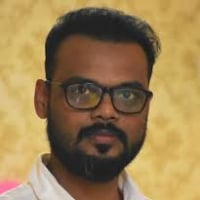 Piyush Prakash