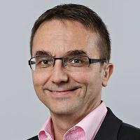 Philipp Salvisberg
