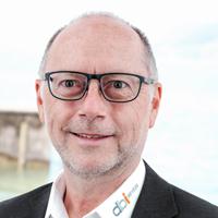 Dieter E. Henig