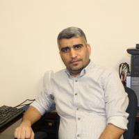 Ali_Alnomani