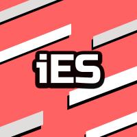 User_Z95TI