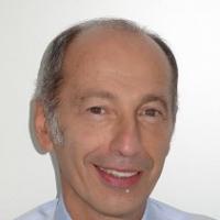 Yves Moriceau-Oracle
