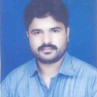Rai Qaiser Hussain