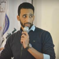 Abdelrahman ElGiar