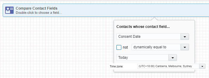 Dynamic Date Filter 2.jpg