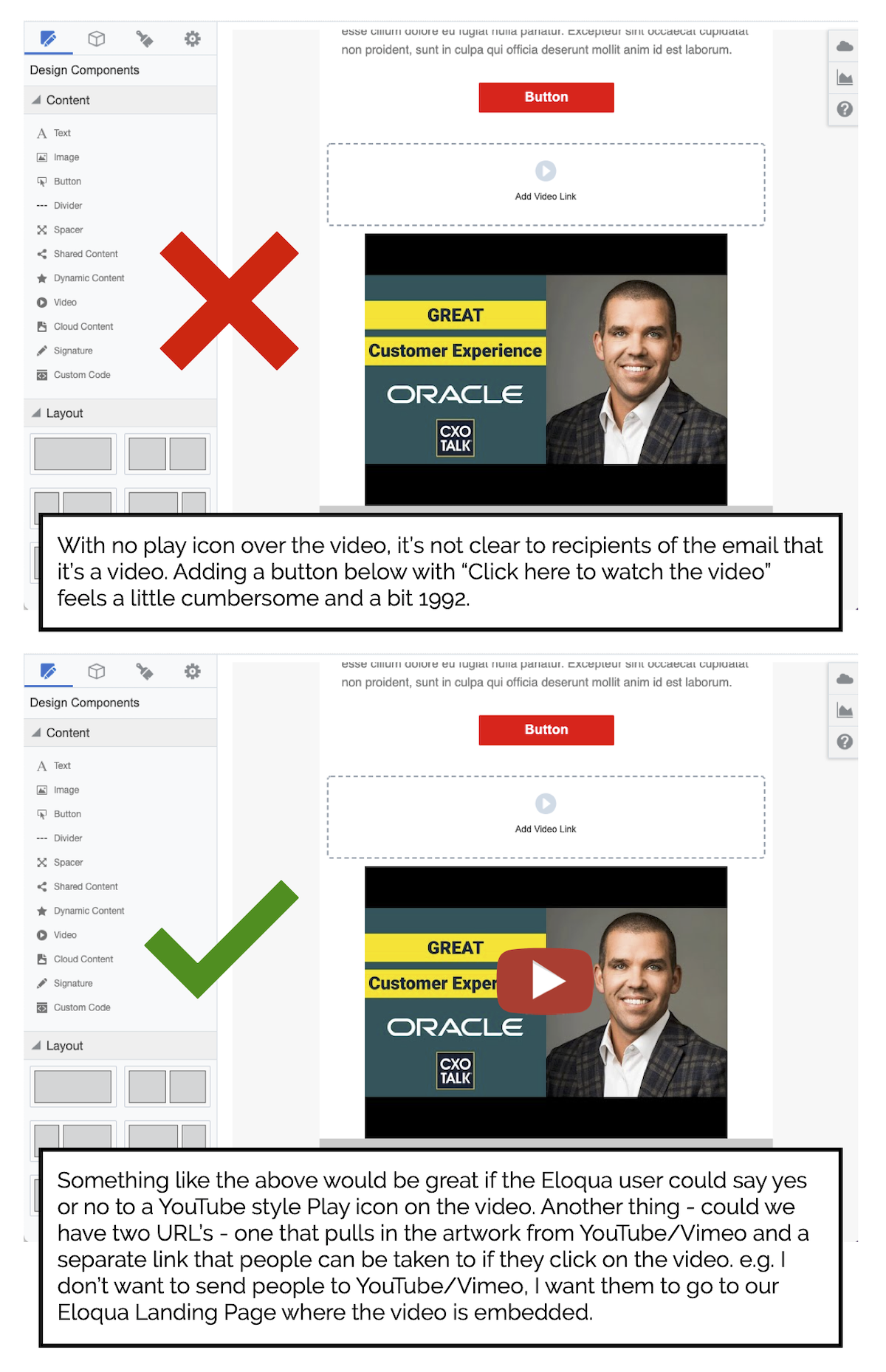 YouTube Vimeo Embedding Enhancement.png
