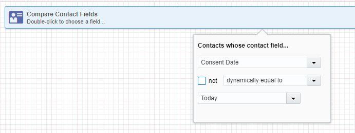 Dynamic Date Filter.JPG
