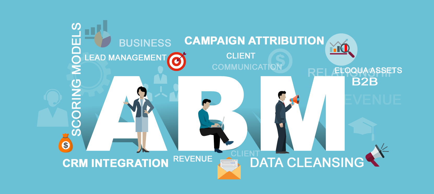 Slide3_Overview-of-ABM.png