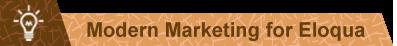 Eloqua_Modern-Marketing-for-Eloqua.png