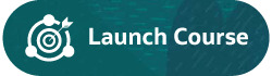 Launch-Course03.png