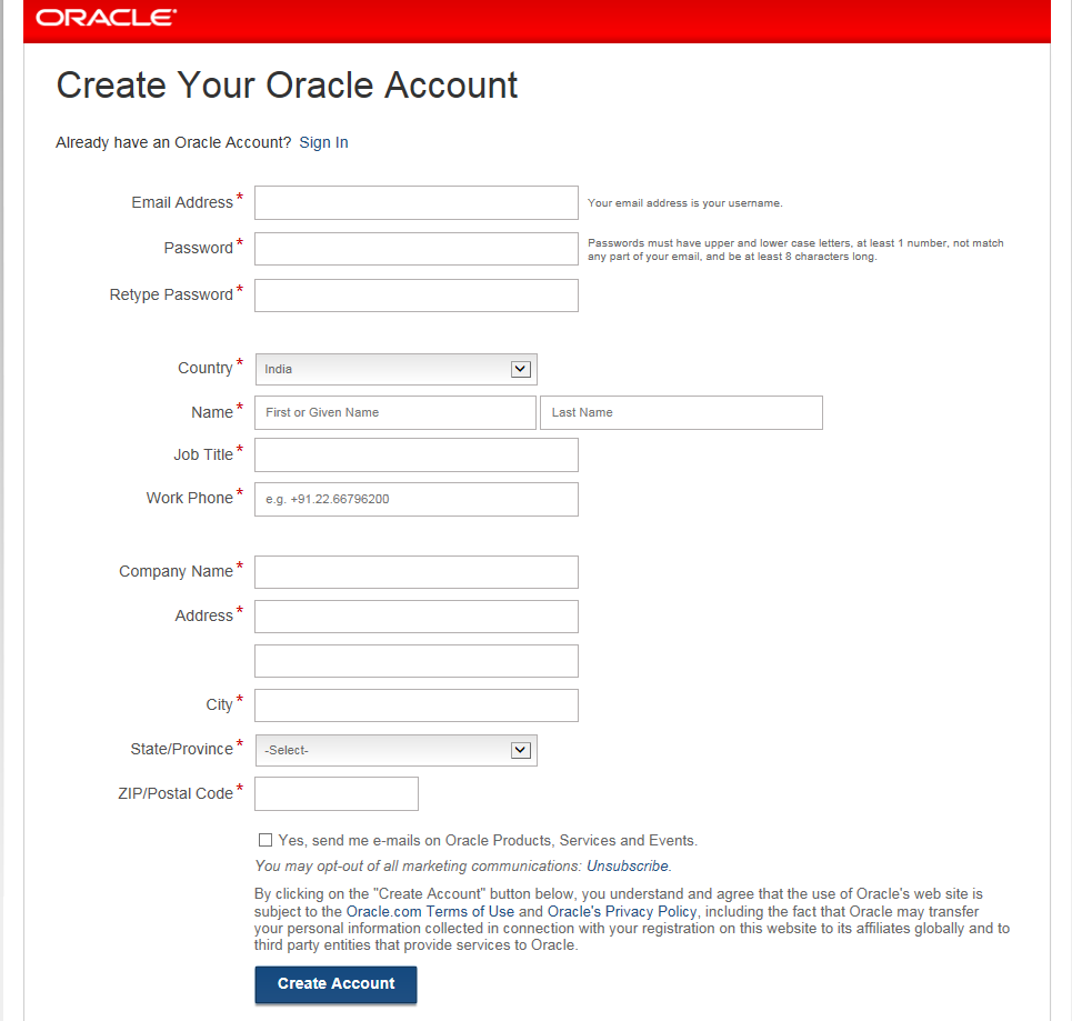 SSO acct form.png