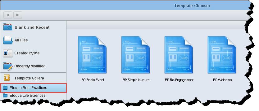 BP_Templates.png