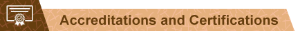 Eloqua_Accreditations-and-Certifications.png