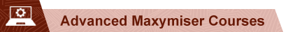 Maxymiser-Advanced-Maxymiser-Courses.png
