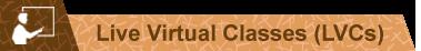Eloqua_Live-Virtual-Classes-(LVCs).png