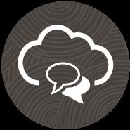 Oracle-Social-Cloud.png