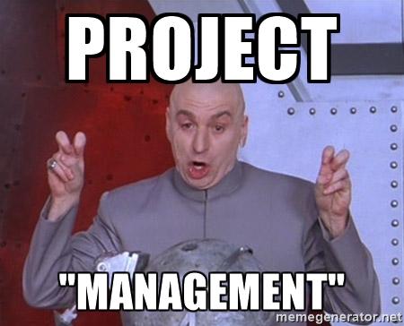 Project management meme.jpg