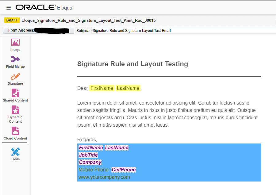 signature-layout-in-email.png