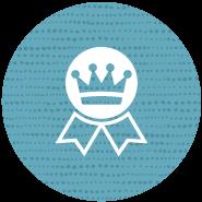 Oracle-CrowdTwist.png