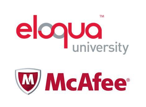 EloquaUniversity_McAfee_Topliners.JPG.jpg