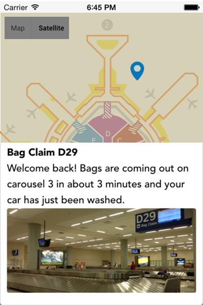 cityairport_mobile app.png