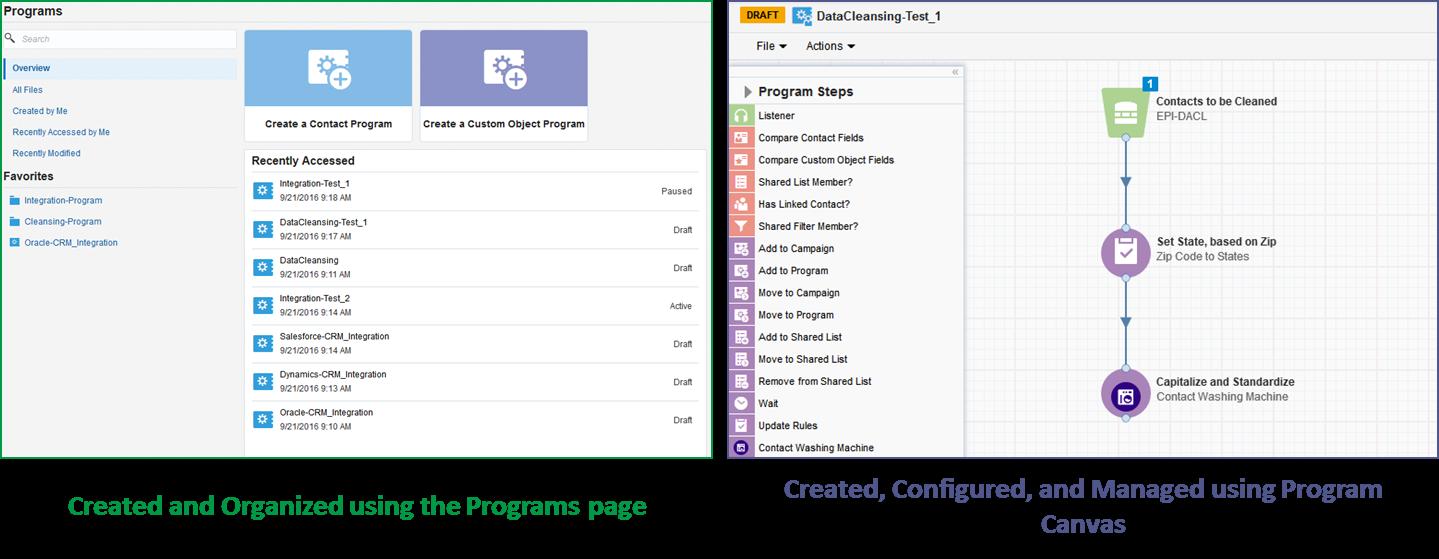 program_canvas.png