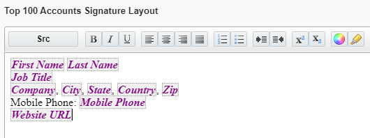 signature-layout-fields.png