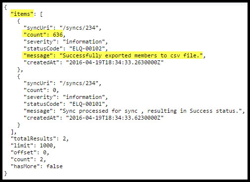 sync_logs_response.png