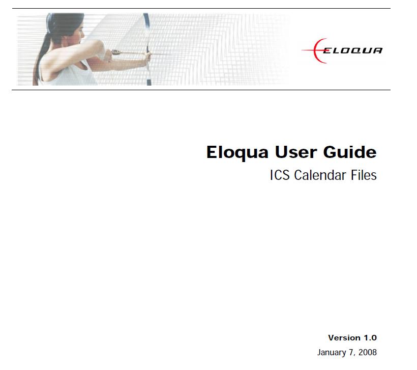 ICS guide 2008.PNG