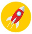launchportal.png