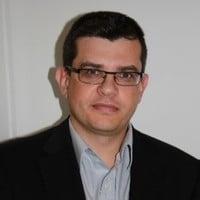Nathan Nemirovski-Oracle