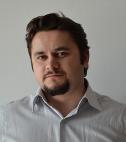 Constantin Gutic -  LogDMS.com